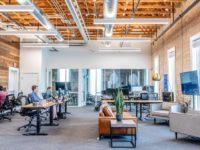 3 Pasos Para Asegurar Tu Oficina Contra Las Amenazas