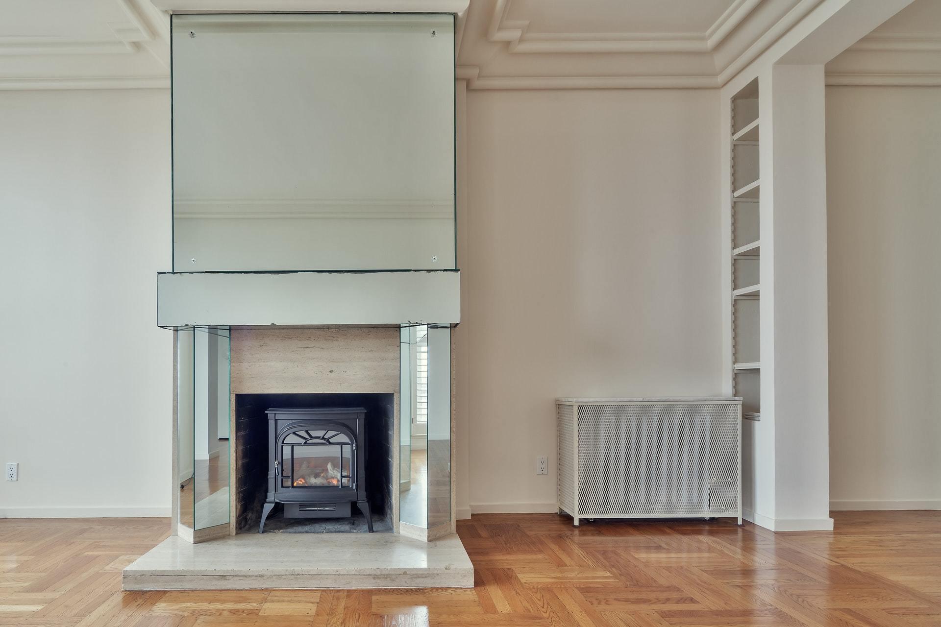 Consejos de seguridad para casas con Sindrome del nido vacio